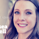 From Allergy Patient to Physician Assistant : Advanced Allergy Welcomes Chelsea Russell